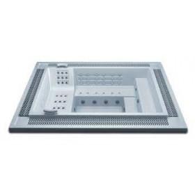53990 SPA FLUIDRA TOKYO 70  BORDO SFIORO -GAMMA COMMERCIAL CM340X240 Prezzo Base