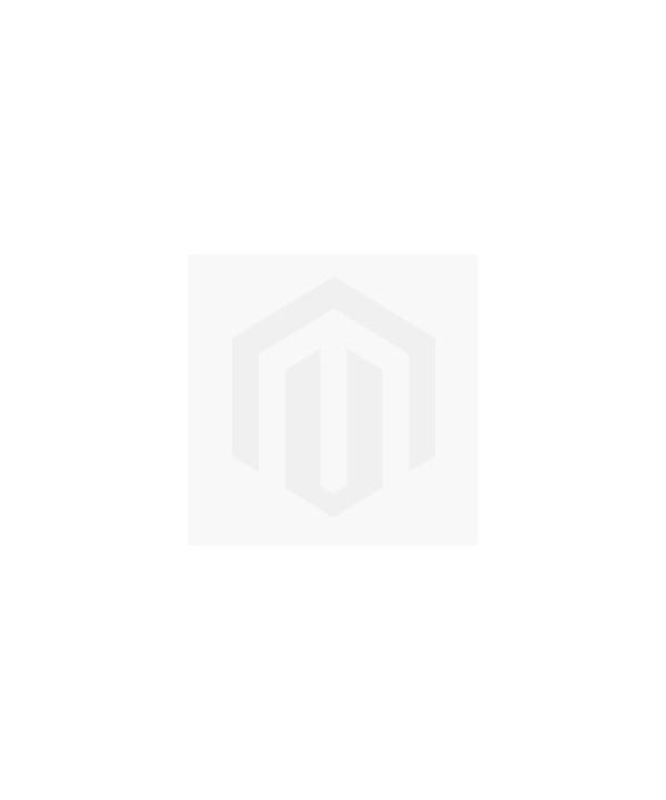 COPERTURA INVERNALE MOD. RISTOPPER L54200