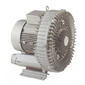 SOFFIANTE CL 50 KW 1,5 T