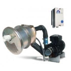 NCC COMPACT 950 INOX