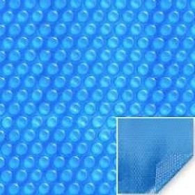 COGI27 COPERTURA ISOTERMICA X CLASSIC 27