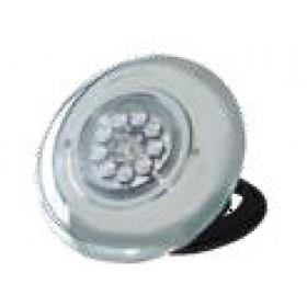 FARO LED MOD. AURORA COLOR L51538