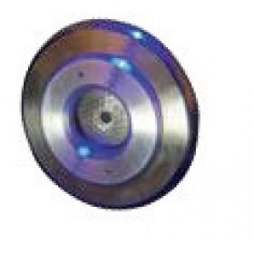 FARO LED MOD. EVA L51539