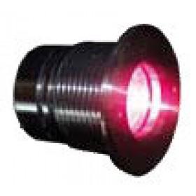 FARO LED MOD. EVA COLOR L51547