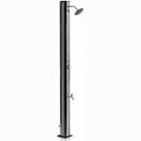 AR1035P DOCCIA SOLARE SMONTABILE PVC